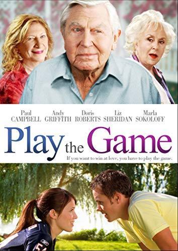 Szerelmi leckék idősebbeknek és haladóknak /Play the Game/