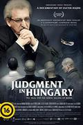 Ítélet Magyarországon /Judgment in Hungary/