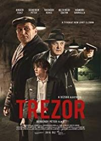 Trezor (2018)