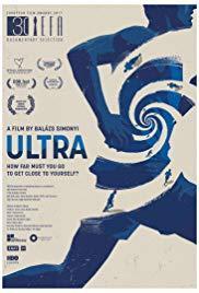 Ultra (2017)