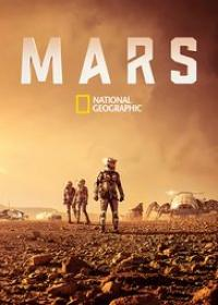 Mars (Mars - Utunk a vörös bolygóra) /Mars/