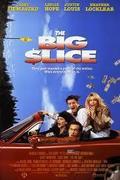 A nagy fogás (The Big Slice)