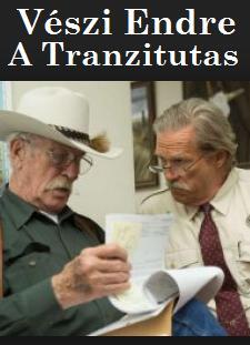 Vészi Endre: A Tranzitutas