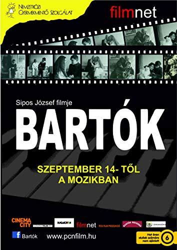 Bartók (2017)