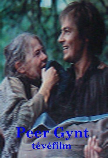 Peer Gynt (tévéfilm)