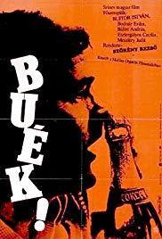BUÉK! (1978)