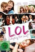 Zűrös kamaszok /LOL: Laughing Out Loud/