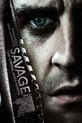 Vadállat (Savage) 2009.