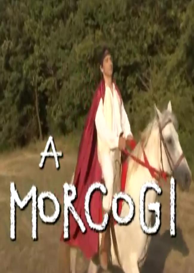 A Morcogi (2008)