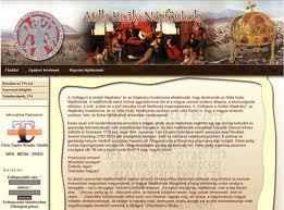 Atilla Király Népfőiskola Békéscsaba