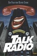 Hívd a Rádiót! /Talk Radio/