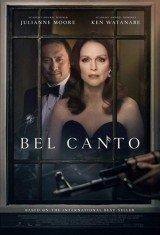 Életszonáta (Bel Canto) 2018.