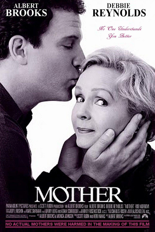 Anya /Mother/ 1996.