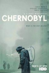 Csernobil (Chernobyl) 2019.