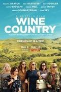 Wine Country 2019.