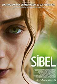 Sibel (2018)