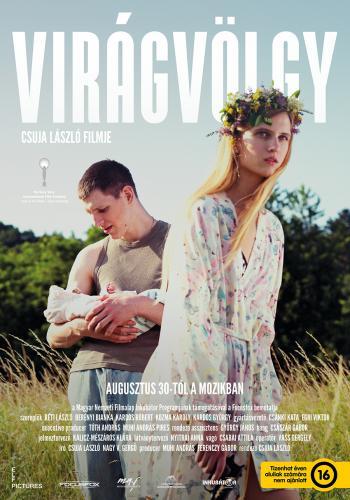 Virágvölgy (2018)