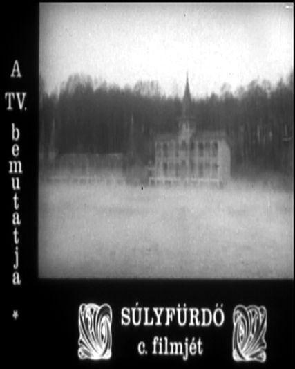 Súlyfürdő (1968)