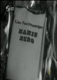 A Hamis Néró (1968)