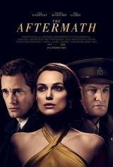 Egy háború margójára (The Aftermath) 2019.