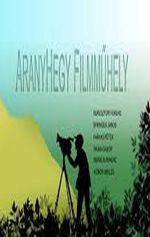 Aranyhegy Filmműhely - Kereszturi Ferenc