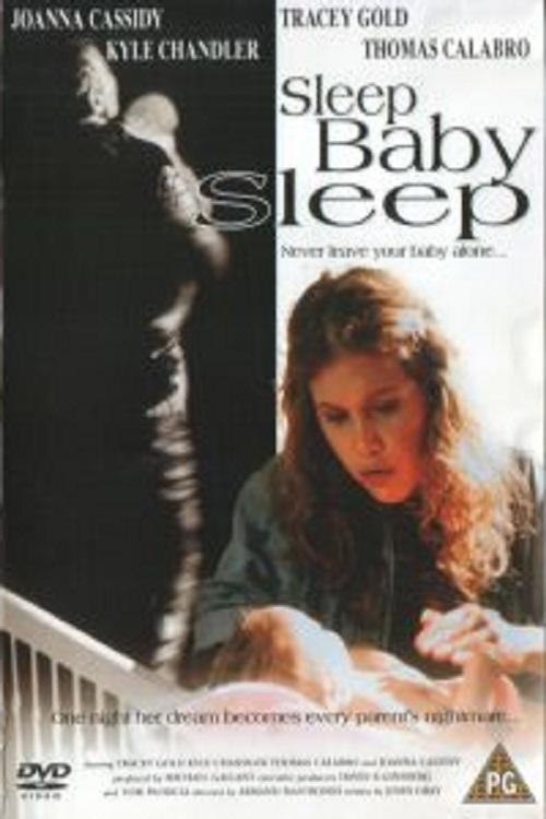 Tente baba, tente (Sleep, Baby, Sleep)