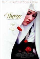Teréz - A szeretet kis útja (Thérese: The Story of Saint Thérese of Lisieux)