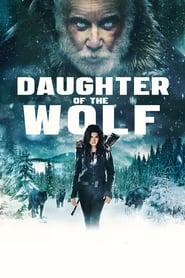 A farkas lánya (Daughter of the Wolf)