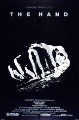 A kéz (The Hand) 1981.