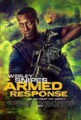 Fegyveres válasz (Armed Response)