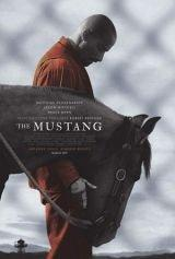 A Musztáng (the Mustang) 2019.