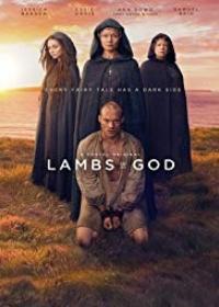 Isten bárányai (Lambs of God) 2019.
