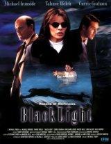 Vakságra ítélve (Black Light)