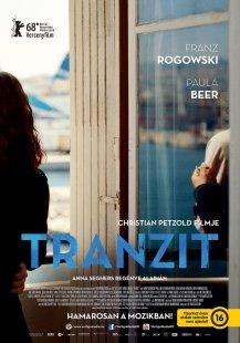 Tranzit (2018)