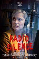 Rádiócsend (Radio Silence) 2019.