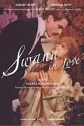 Swann szerelme (Un amour de Swann)