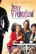 A nők megkísértése (Zeny v pokusení) 2010.