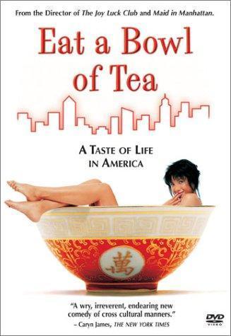 A szemük se áll jól (Az Eat a Bowl of Tea) 1989.