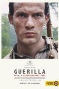 Guerilla (2019)