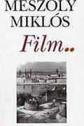 Film.... (2001)