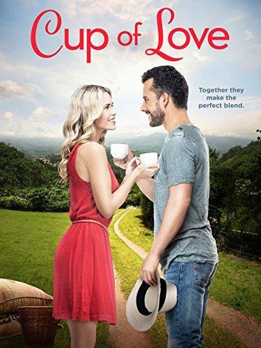 Egy csésze szerelem (Love & Coffee / Cup of Love)