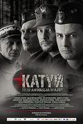 Katyn (Katyň)