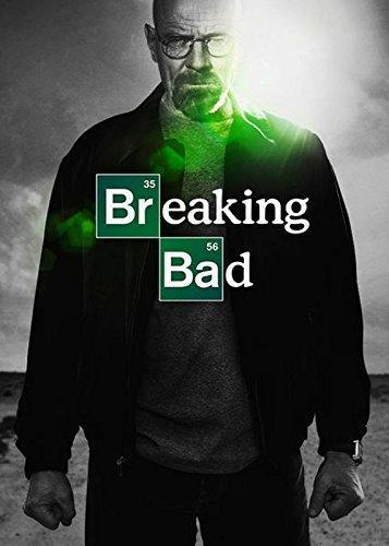 Totál szívás (Breaking Bad) 2008. (SorozatÍ)