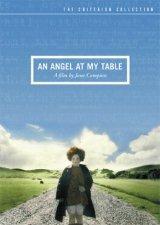 Angyal az asztalomnál (An Angel at My Table)