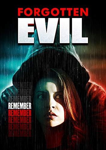Elfelejtett gonosz (Forgotten Evil)