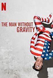 Oszkár, a gravitáció nélküli ember (The Man without Gravity) 2019.