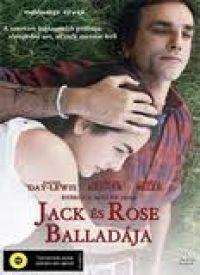 Jack és Rose balladája (The Ballad of Jack and Rose)
