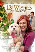 12 karácsonyi kívánság (12 Wishes of Christmas)