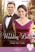 A szív harangjai (Wedding Bells)