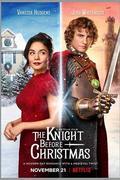 A karácsonyi lovag (The Knight Before Christmas)